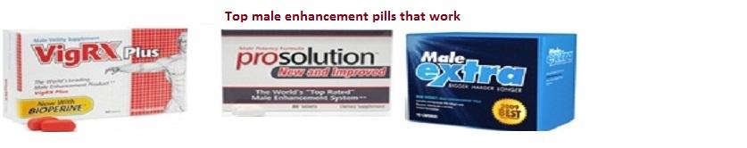 natural male enhancement pills,best enlargement pills