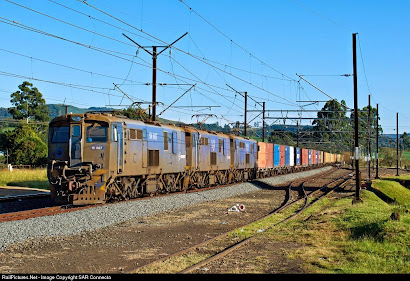 RailPictures.Net (269)