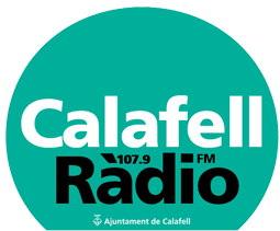 AHESAT EN EL MAGAZINE MATINAL DE CALAFELL RÀDIO