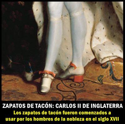 zapatos-tacon-hombres