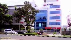 lowongan kerja telkomsel 2013