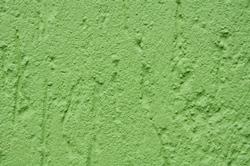 Was grünt so grün...