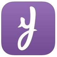 Télécharger Yosee pour iPhone