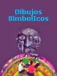 DIBUJOS SIMBOLICOS