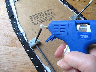 glue gun tricks