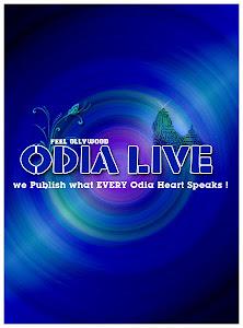 OdiaLive.COM