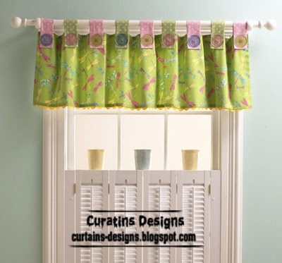 incredible and windows curtain unique valances throughout window pertaining sewing beautiful patterns to designs diy valance design for prepare