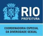 """LIGUE E DENUNCIE """" CENTROS DE REFERÊNCIAS DE CADA ESTADO"""