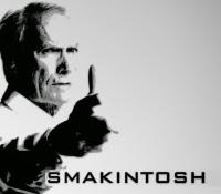 SMAKINTOSH