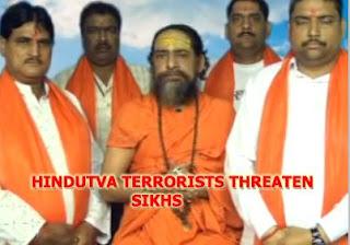 Hindu+Terror+Threat+To+Sikhs.jpg