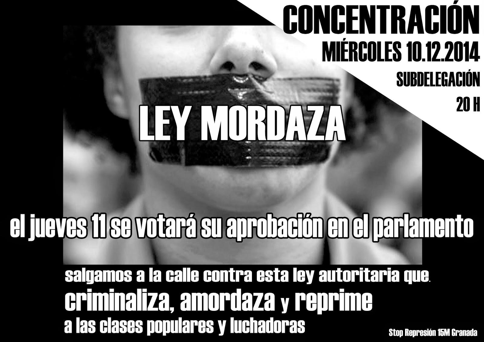 nosomosdelito.net/article/2014/12/04/quieres-parar-la-ley-mordazatienes-twitter-ahora-es-tu-momento