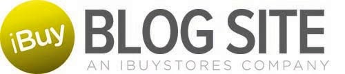 iBuy Stores Company General Product and Store Promotion Blog