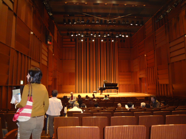 freetime 2012 gts music concert ��������������