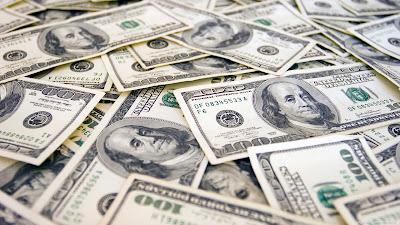 Заработок реальных денег в MMO