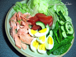 salmon-egg-veg-salad