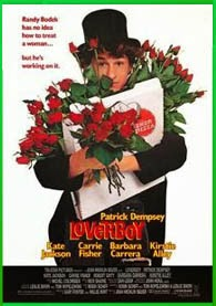 Loverboy | 3gp/Mp4/DVDRip Latino HD Mega