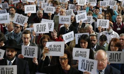 Luxemburgo pede desculpas à comunidade judaica