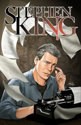 COMO ESCRIBIR SEGUN STEPHEN KING