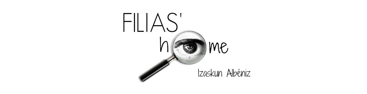 Filias home