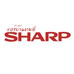 ราคาแอร์บ้าน SHARP