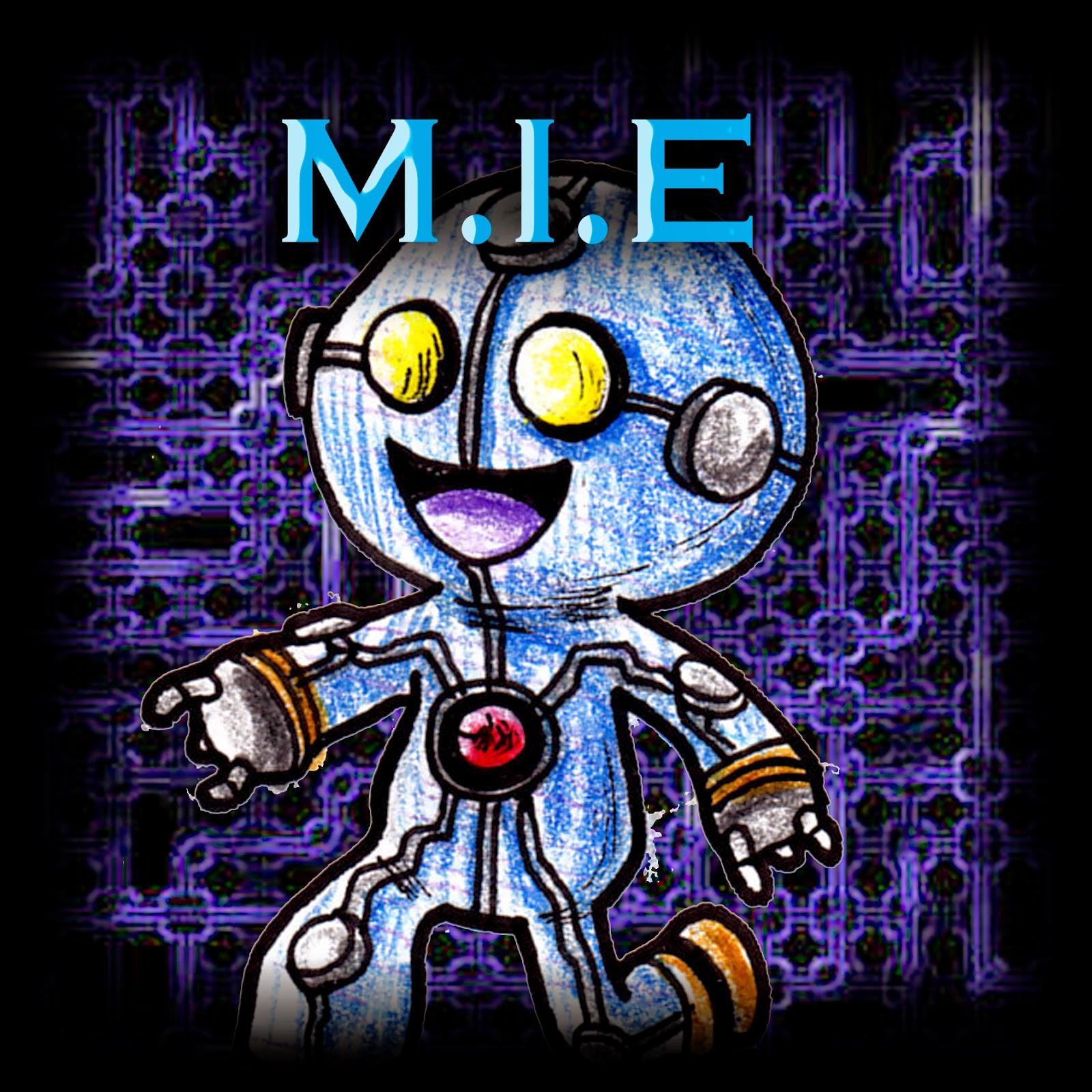 http://luisocs-comics.blogspot.com.es/p/mie.html