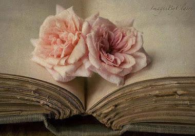 Livros que Emocionam