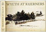 »Wyeth at Kuerners« | Betsy James Wyeth (Author)