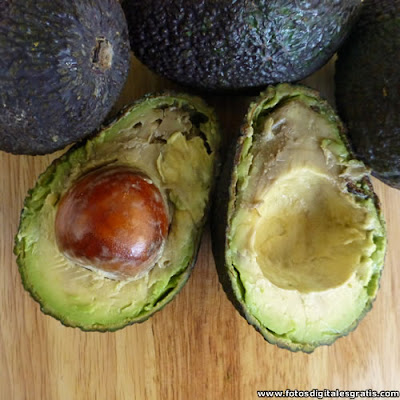 cocina naturista,alimento saludable,comida natural,ingrediente naturista