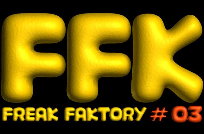 freak faktory