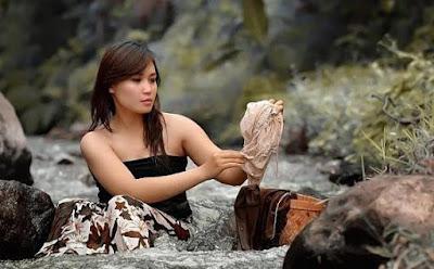 http://info-reagee.blogspot.com/2015/12/ingin-tampil-cantik-alami-dan-natural.html