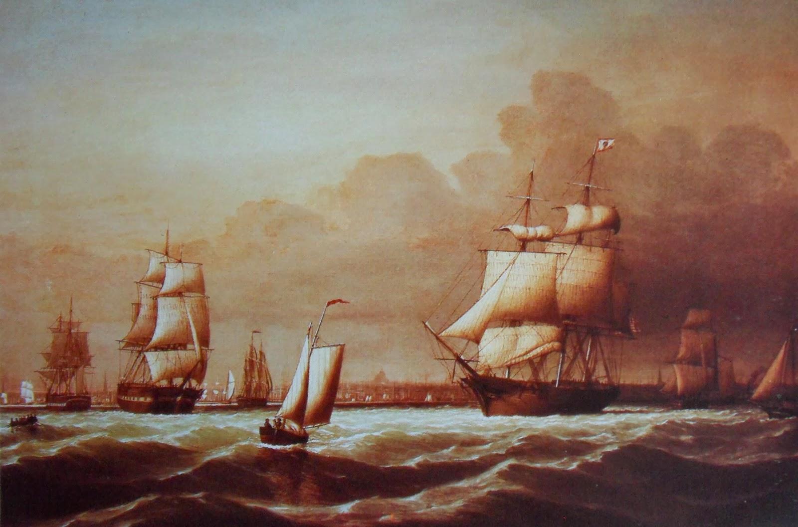 marinas-al-oleos-americanos