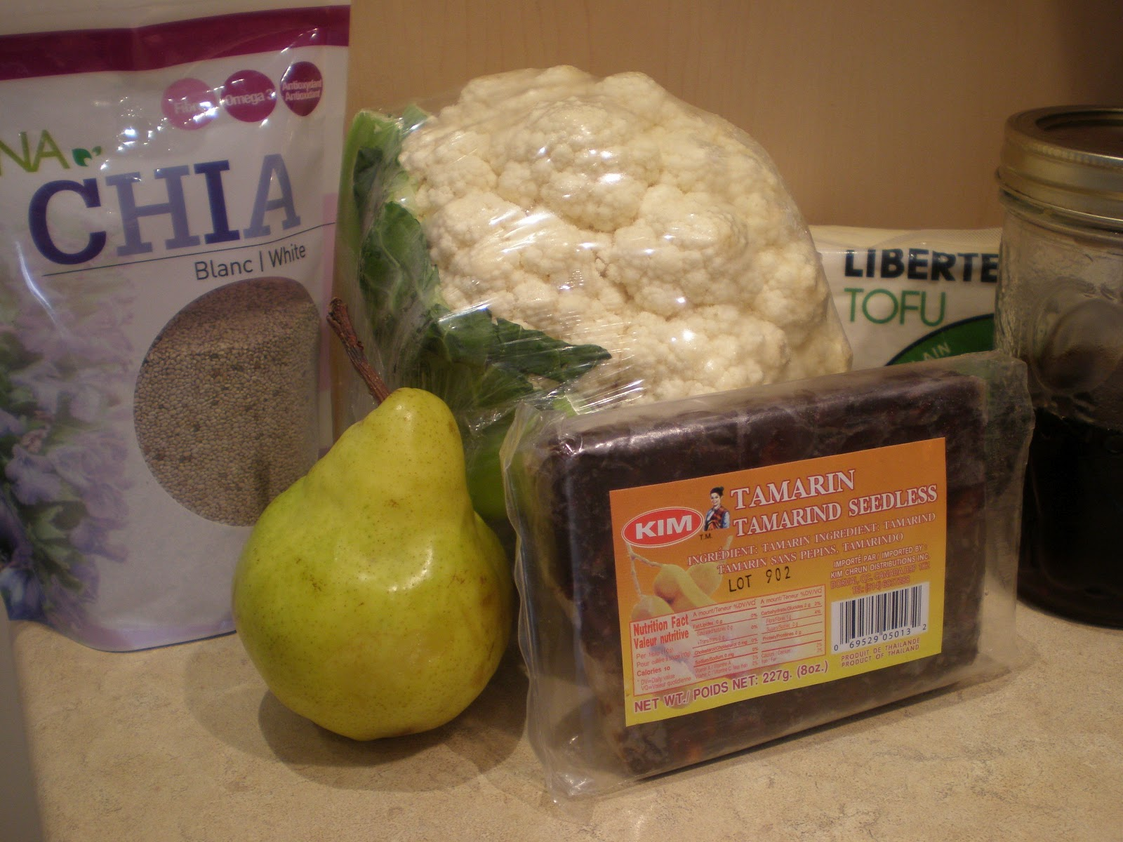 La cuisine de radisjoli recettes et propos culinaires - Cuisiner avec l induction ...