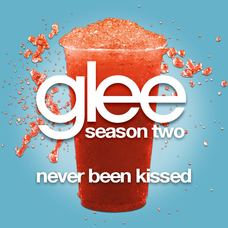 Never Been Kissed Quotes Glee Glee 2x06 Quot Never Been