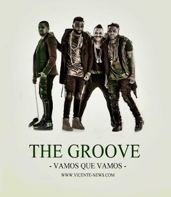 The Groove (2015), The Groove (2015), The Groove (2015), The Groove (2015), The Groove (2015),