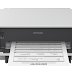 Epson K100/K200/K300 Monochrome Inkjet Printer Features And Price