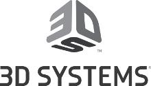 3Dシステムズの公式サイトへ