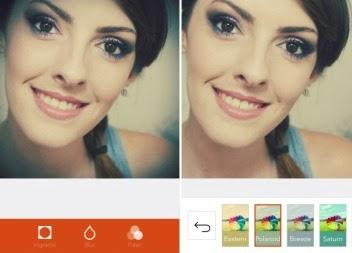 aplicativo-selfie-retrica