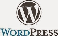 Benefits of WordPress Business Website