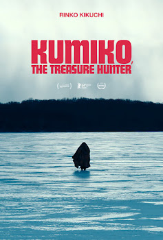 Ver Película Kumiko, the Treasure Hunte Online Gratis (2014)