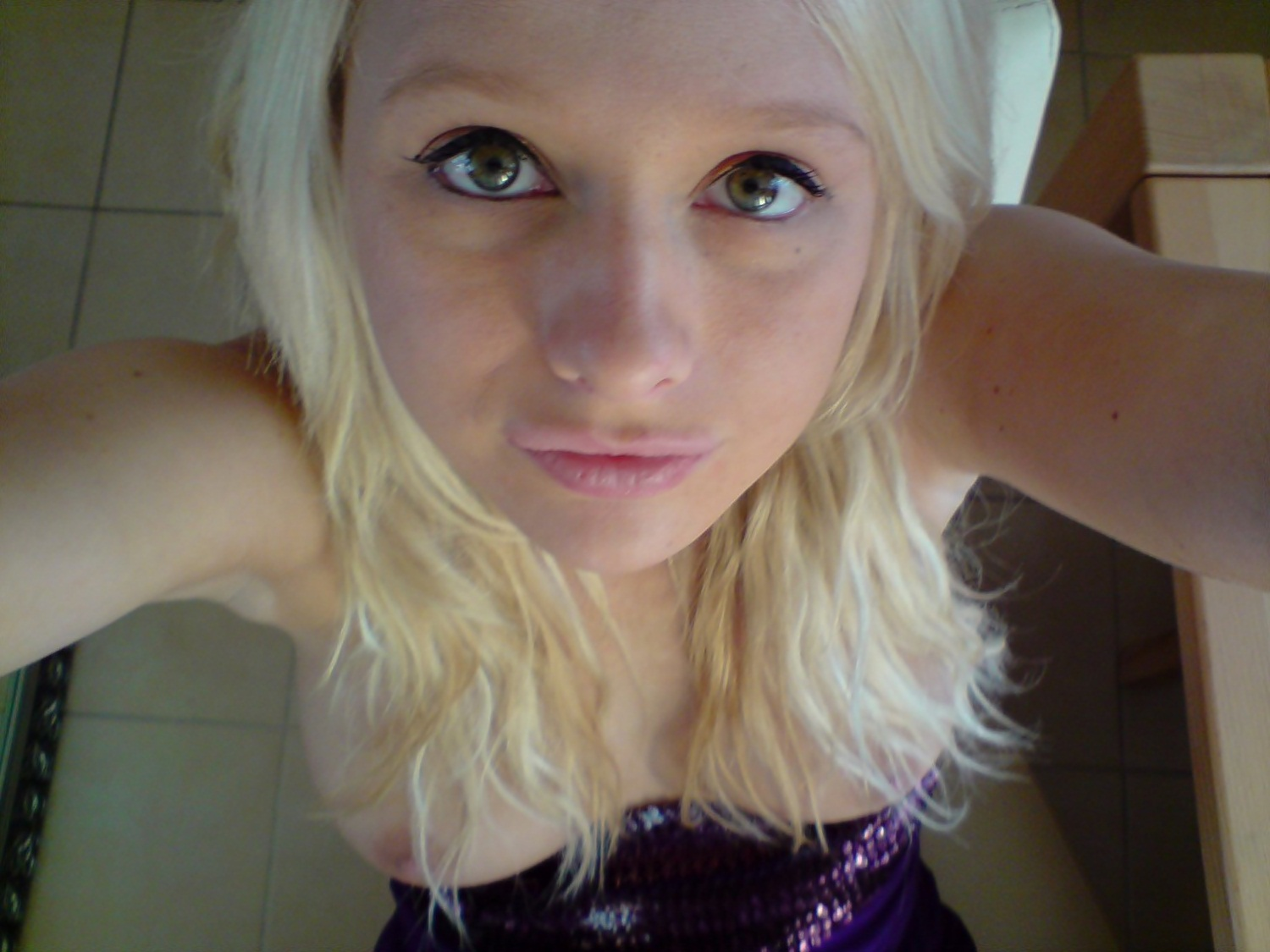 ... lucky and someone will call with a teacher and teen phone sex roleplay!