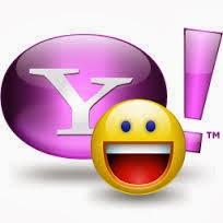 تنزيل برنامج ياهو ماسنجر عربي كامل دونلود Yahoo Messenger 2014