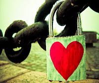 Frica de dependenta si refugiul intr-o relatie - cauze