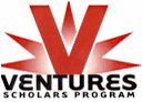The Ventures Scholars Program