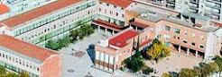 Escola  FEDAC-ST.NARCÍS