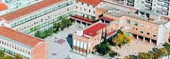 Escola  FEDAC Sant Narcís a Girona