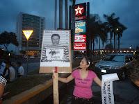 Corrupcion Honduras IHSS 2