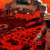 Ada Lowongan: Jadi Penduduk Mars