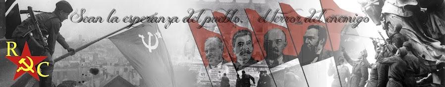 Reconstrucción Comunista