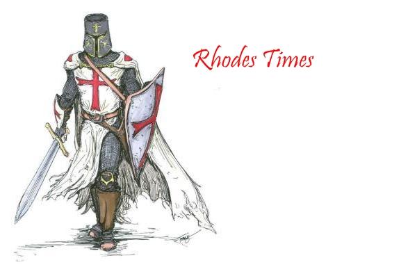 Rhodestimes