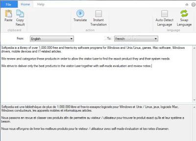 تحميل برنامج ترجمة جوجل